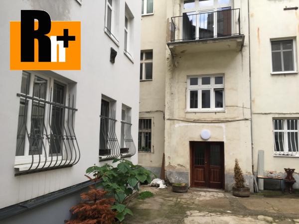Foto Bratislava-Staré Mesto Klemensova 3 izbový byt na predaj - TOP ponuka