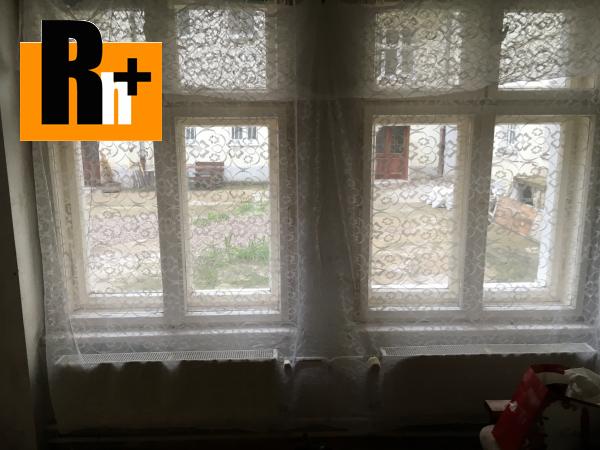 7. obrázok Bratislava-Staré Mesto Klemensova 3 izbový byt na predaj - TOP ponuka