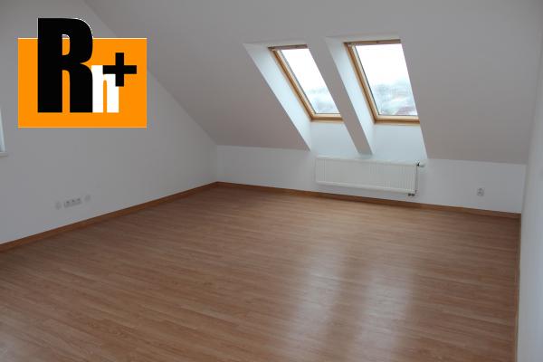 Foto Pezinok Šenkvice 3 izbový byt na predaj - znížená cena