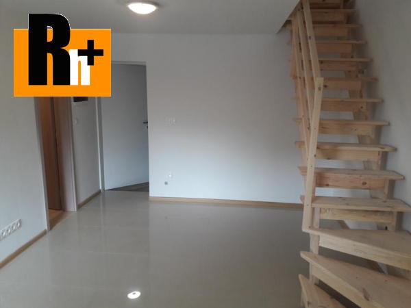 Foto Bratislava-Nové Mesto Vajnorská 2 izbový byt na predaj - TOP ponuka