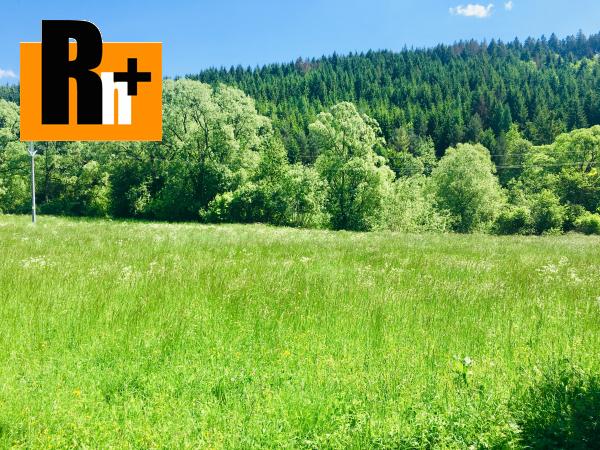 Foto Pozemok pre bývanie na predaj Rudina slnečný - TOP ponuka