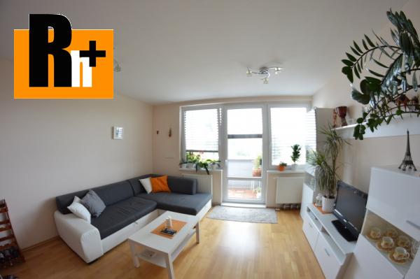 Foto Bratislava-Petržalka Záporožská na predaj 2 izbový byt - TOP ponuka