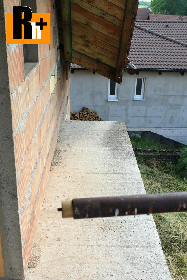13. obrázok Rodinný dom na predaj Drietoma stred obce - exkluzívne v Rh+