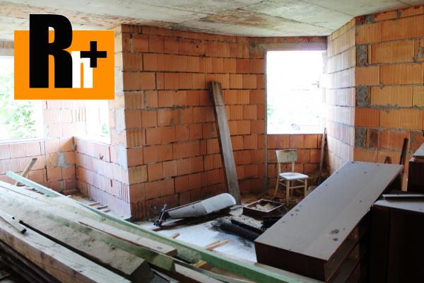 4. obrázok Rodinný dom na predaj Drietoma stred obce - exkluzívne v Rh+