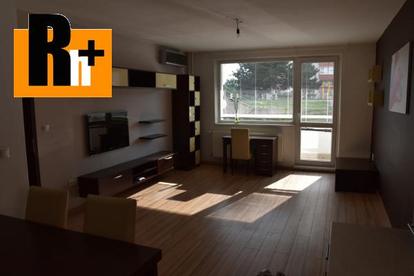 Foto Bratislava-Ružinov Líščie nivy na predaj 3 izbový byt - rezervované
