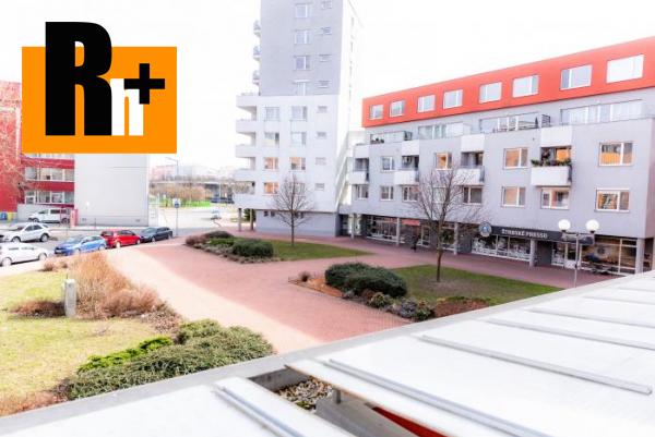Foto 2 izbový byt Bratislava-Petržalka Záporožská na predaj - TOP ponuka