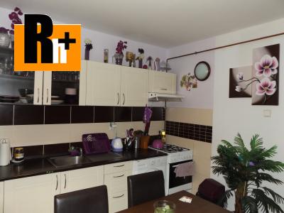Byt 2+1 Ostrava Hrabůvka Heritesova na prodej - osobní vlastníctvi