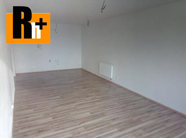Foto Senec Žitavská 2 izbový byt na predaj - TOP ponuka
