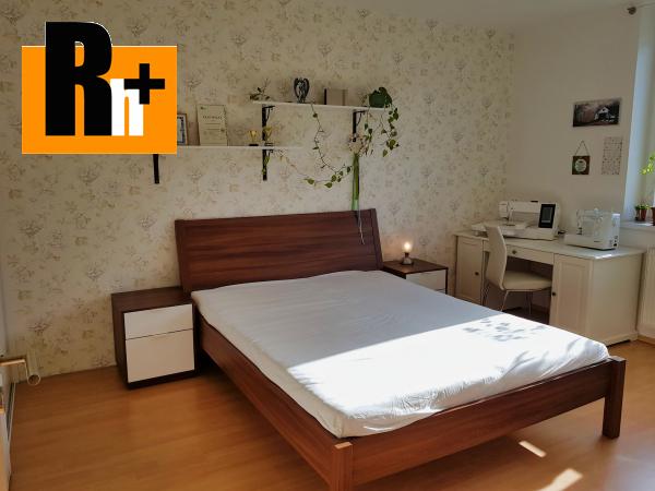 Foto Na predaj 2 izbový byt Bratislava-Devínska Nová Ves Opletalova - TOP ponuka