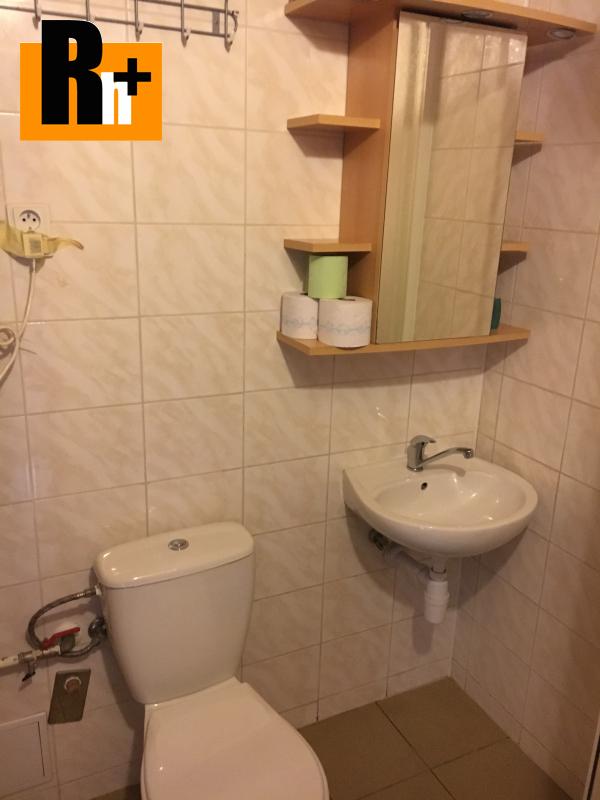 13. obrázok Chalupa Terchová Krásne apartmány na predaj - TOP ponuka