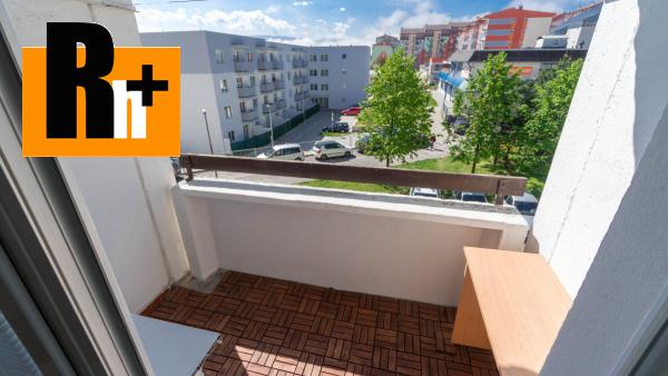Foto Na predaj 3 izbový byt Žilina 72m2 - TOP ponuka