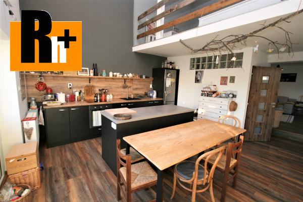 Foto Ľubica na predaj rodinný dom - zrekonštruovaný