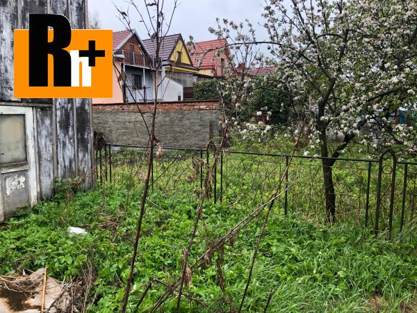 10. obrázok Na predaj Kežmarok rodinný dom