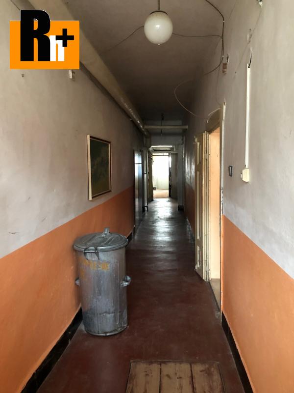 13. obrázok Na predaj Kežmarok rodinný dom