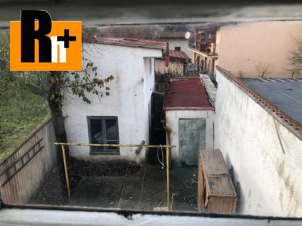 14. obrázok Na predaj Kežmarok rodinný dom