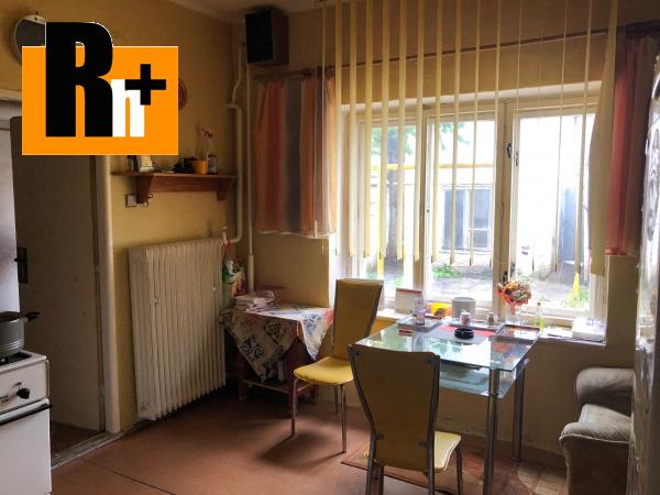 2. obrázok Na predaj Kežmarok rodinný dom