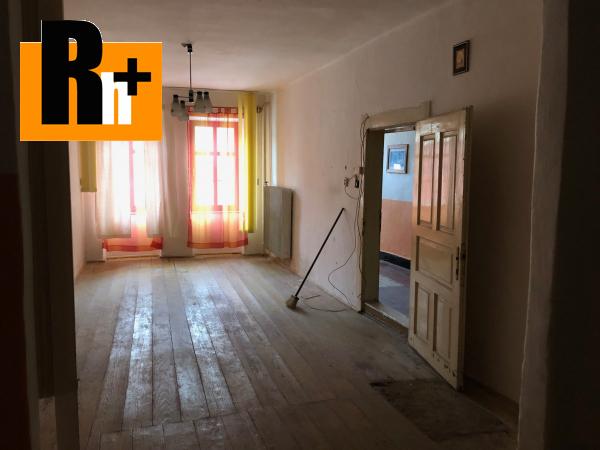 3. obrázok Na predaj Kežmarok rodinný dom