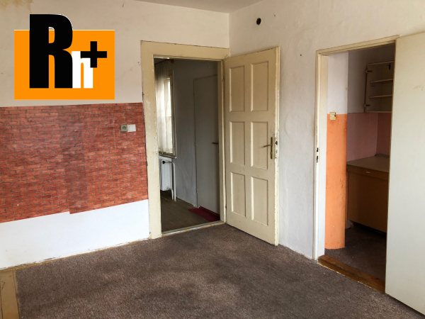 5. obrázok Na predaj Kežmarok rodinný dom