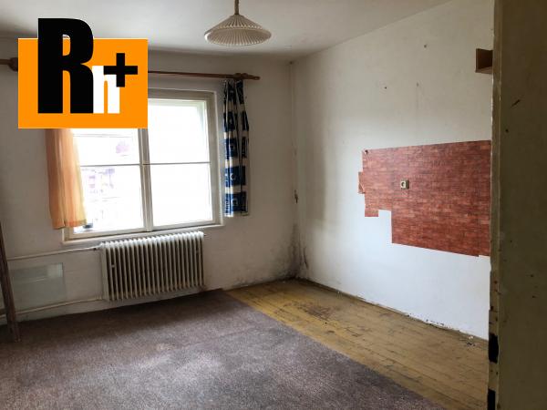 6. obrázok Na predaj Kežmarok rodinný dom