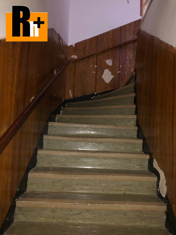 9. obrázok Na predaj Kežmarok rodinný dom