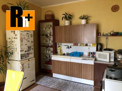 Rodinný dom na predaj Kežmarok