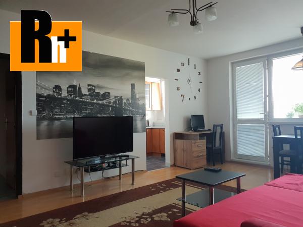 Foto Na predaj 2 izbový byt Bratislava-Podunajské Biskupice Podzáhradná - TOP ponuka