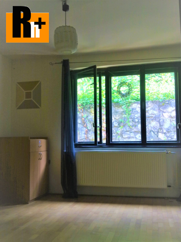 11. obrázok Trenčianske Teplice Ľudmily Podjavorinskej rodinný dom na predaj - znížená cena