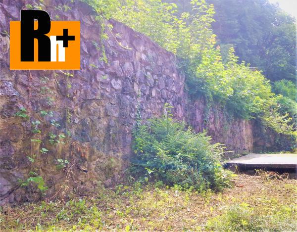 19. obrázok Trenčianske Teplice Ľudmily Podjavorinskej rodinný dom na predaj - znížená cena