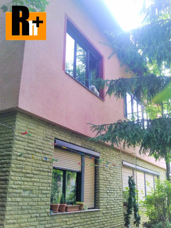 2. obrázok Trenčianske Teplice Ľudmily Podjavorinskej rodinný dom na predaj - znížená cena