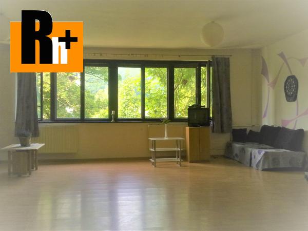 6. obrázok Trenčianske Teplice Ľudmily Podjavorinskej rodinný dom na predaj - znížená cena