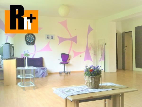 7. obrázok Trenčianske Teplice Ľudmily Podjavorinskej rodinný dom na predaj - znížená cena