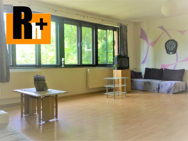 8. obrázok Trenčianske Teplice Ľudmily Podjavorinskej rodinný dom na predaj - znížená cena