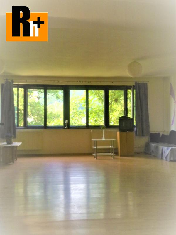 9. obrázok Trenčianske Teplice Ľudmily Podjavorinskej rodinný dom na predaj - znížená cena