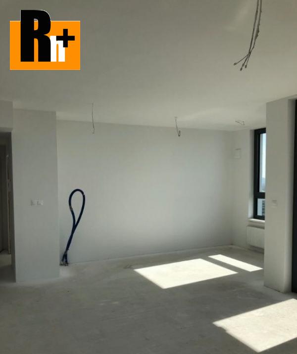 Foto 3 izbový byt na predaj Bratislava-Ružinov Plynárenská - TOP ponuka