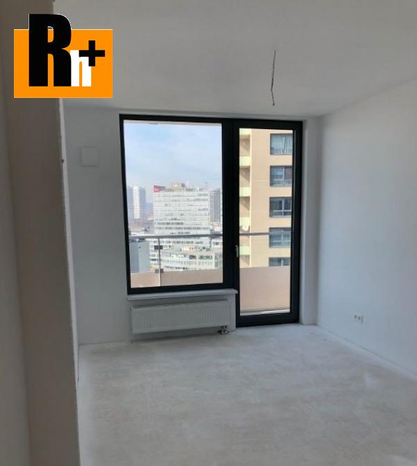 2. obrázok 3 izbový byt na predaj Bratislava-Ružinov Plynárenská - TOP ponuka