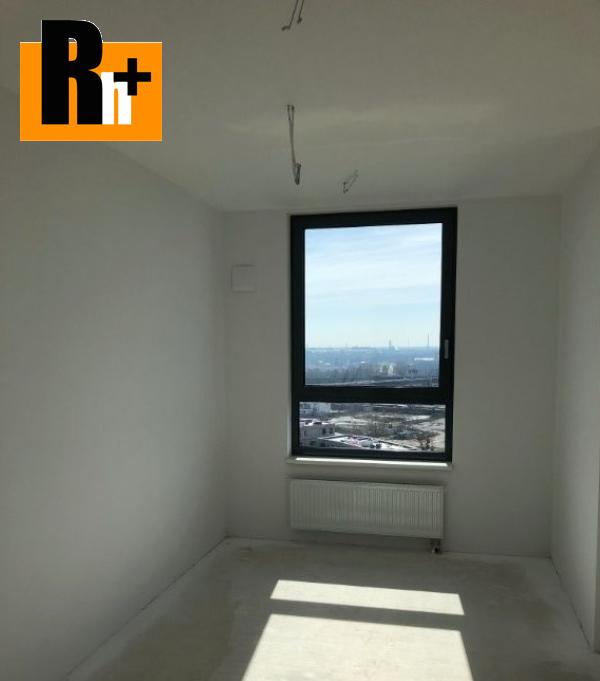 3. obrázok 3 izbový byt na predaj Bratislava-Ružinov Plynárenská - TOP ponuka