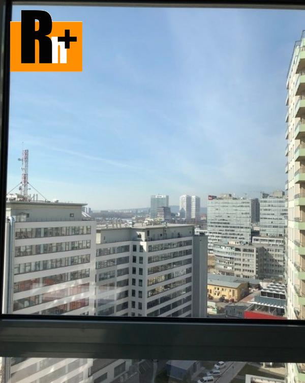 4. obrázok 3 izbový byt na predaj Bratislava-Ružinov Plynárenská - TOP ponuka
