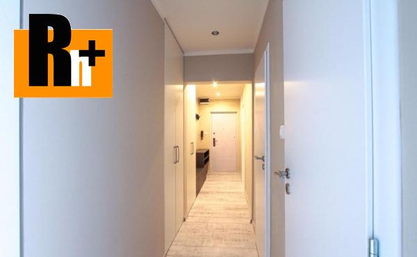 Foto Na predaj Bratislava-Dúbravka Nejedlého 3 izbový byt - TOP ponuka