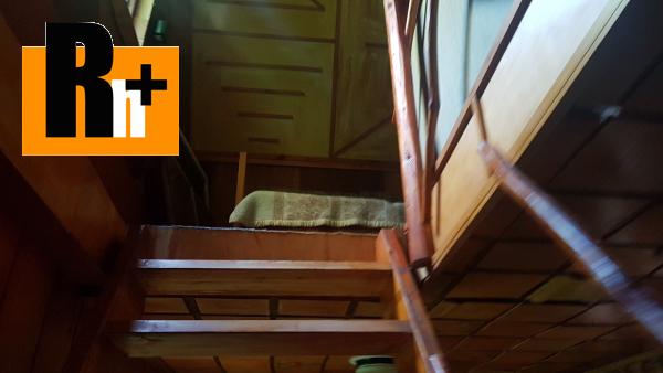 12. obrázok Chata Valča na predaj - TOP ponuka