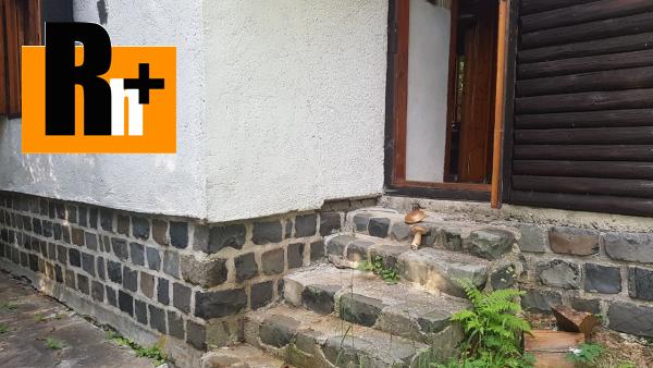4. obrázok Chata Valča na predaj - TOP ponuka