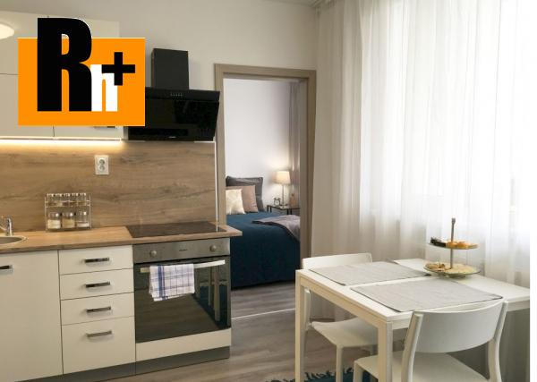 Foto Na predaj 2 izbový byt Bratislava-Vrakuňa Rajecká - TOP ponuka