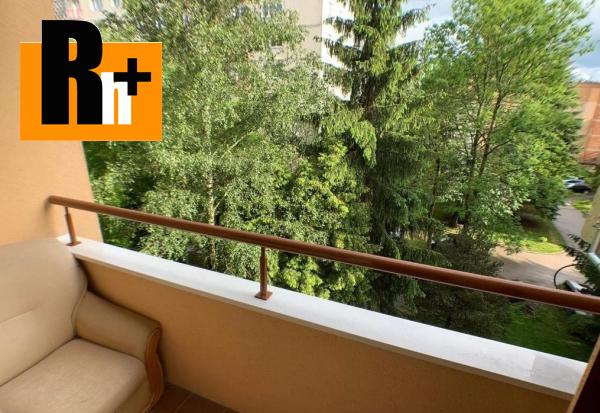 Foto Žilina Bulvár 2 izbový byt na predaj - TOP ponuka