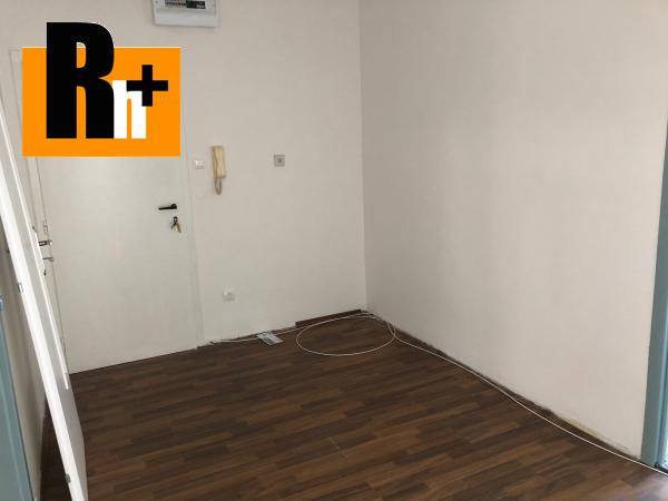 Foto Na predaj Komárno Gazdovská 2 izbový byt