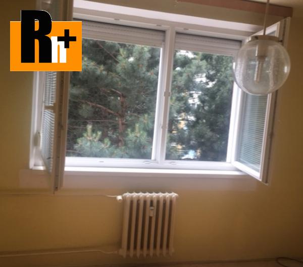 Foto Na predaj 3 izbový byt Šamorín veterná - TOP ponuka