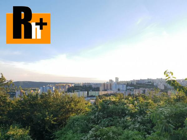 4. obrázok Na predaj pozemok pre bývanie Bratislava-Karlova Ves Staré Grunty - TOP ponuka