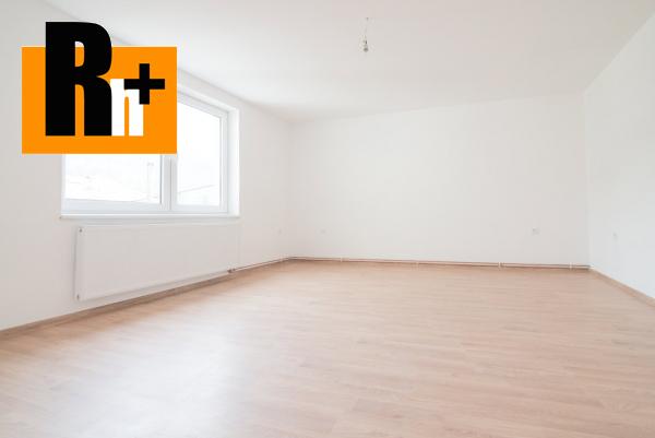 Foto 2 izbový byt na predaj Krásno nad Kysucou po rekonštrukcii - TOP ponuka
