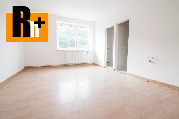 Foto Krásno nad Kysucou posledný voľný byt na predaj 3 izbový byt - TOP ponuka