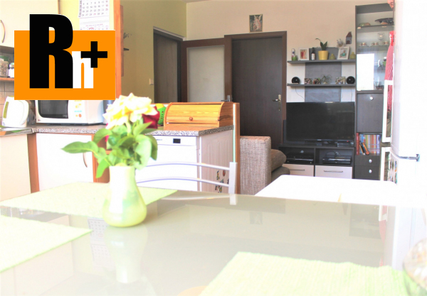 Foto 4 izbový byt Trenčín Juh Mateja Bela na predaj