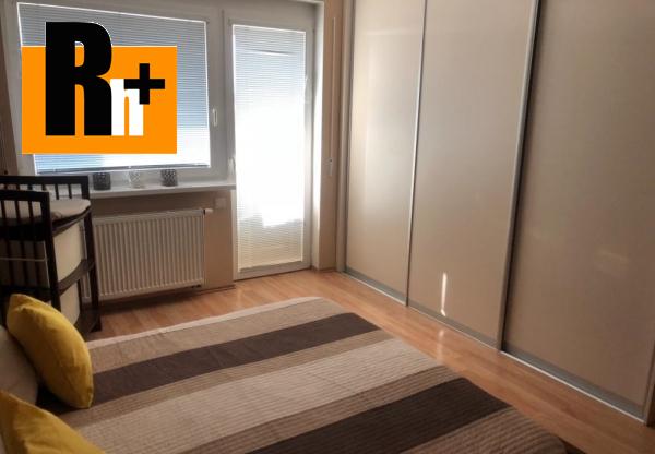 Foto 4 izbový byt na predaj Bratislava-Podunajské Biskupice Hronska - TOP ponuka
