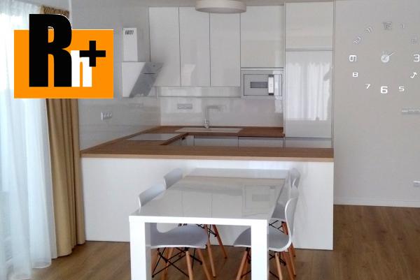 Foto 4 izbový byt na predaj Prievidza + obývačka s kuchyňou - TOP ponuka